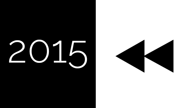 2rewind-2015-633x373