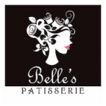 Belle's Patisserie Has Something Special For Dad...