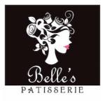 Belle's Patisserie...