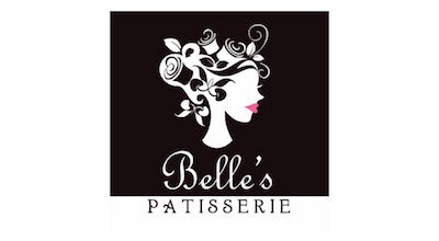 Belle's Patisserie Has Something Special For Dads!