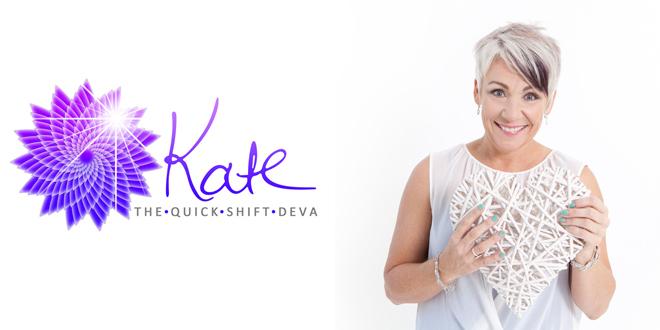 KateHeader