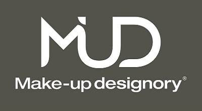 Get Creative With MUD!