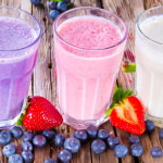 The Best Detox Smoothie Recipes