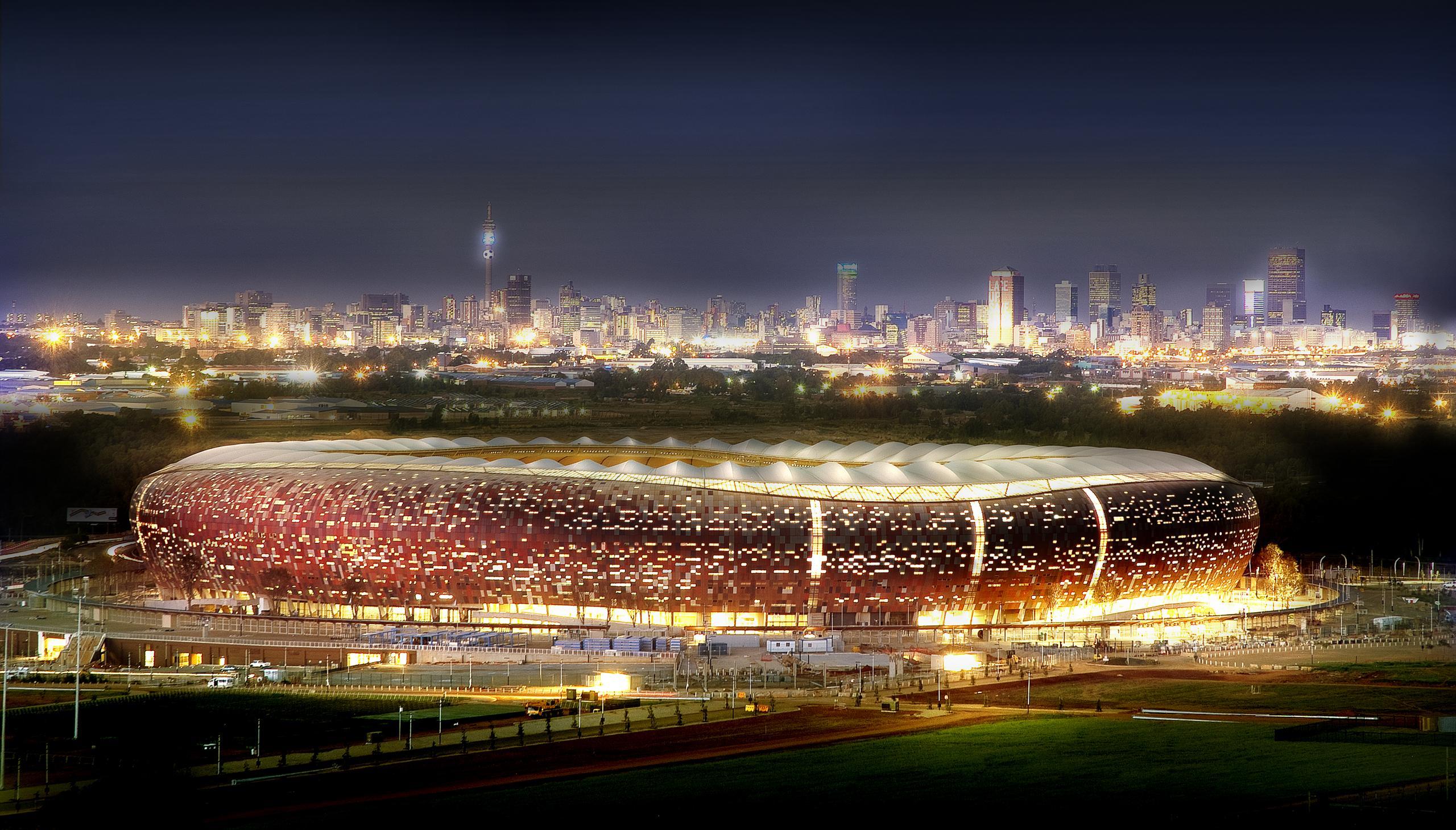 Soccer_City_FNB Stadium 03-2010-162 nite2cropped copy (1)