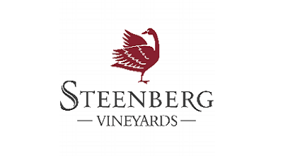 Steenberg Launches A Bubbly New Addition!
