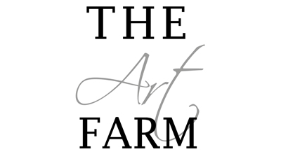 The Art Farm Night Market