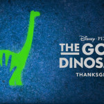 Disney's Dinosaur Holiday Activities