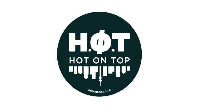 Hot On Top