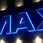 Don't Miss Out On Ster-Kinekor's IMAX® Experi...