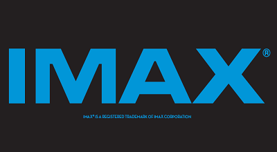 Ster-Kinekor Brings You The IMAX® Experience