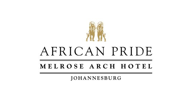 Expect Nothing But Luxury At African Pride Melrose Arch Hotel This Valentine's Day