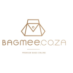 Get The Perfect Gift From Bagmee