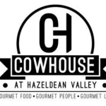 Cowhouse Market Opening Weekend