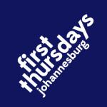 First Thursdays – October 2017