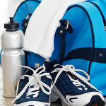 Top Essentials To Pack In Your Gym Bag