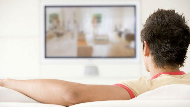 Man-Watching-TV-Resize