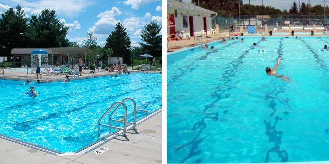 Public pools in joburg joburg Linden public swimming pool johannesburg