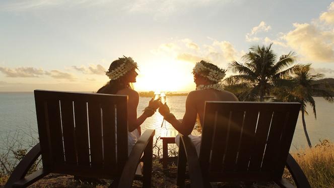Romantic getaway 2