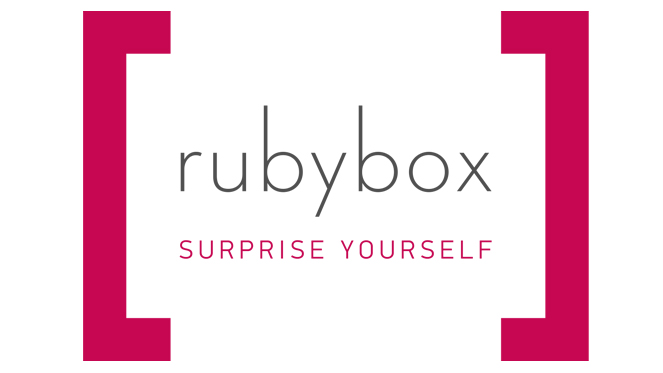All The Beauty Reviews You Need From rubybox