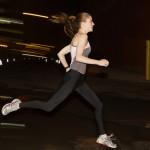 Jackal Run