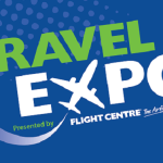 South Africa's Biggest Travel Expo Is Back!