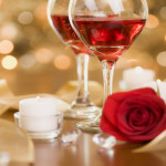 Love Is In The Air At Four Seasons Hotel The Westc...