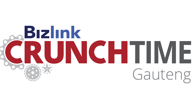 Bizlink Crunch Time Small Business Expo