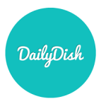Dinner Made Easy With Daily Dish!