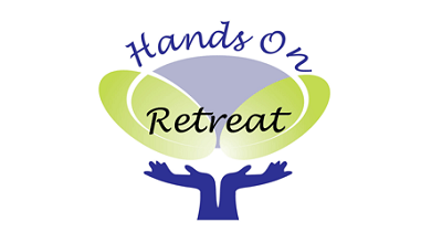 Escape To A Pamper Retreat For Two At Hands On Retreat!