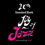 The Standard Bank Joy Of Jazz 2017