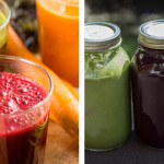 Top Three Little-Known Reasons To Do A Juice Clean...