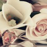 Five Valentine's Day Gift Essentials To Bring Ro...