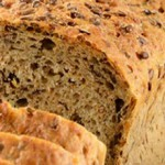 Banting Bread You Need To Try!