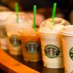 Starbucks Is Coming To Joburg!