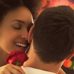 Plan And Enjoy A Perfect Date At Emperors Palace!