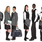 Top 5 School Uniform Stores
