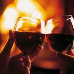 Top 10 Valentine's Dinner Restaurants