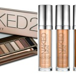 Urban Decay Is Set To Open It's Doors This July!
