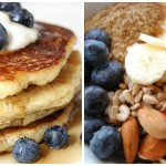Four Breakfast Mistakes That Can Stop You From Los...
