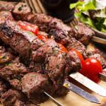 Top Greek Restaurants In Joburg