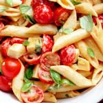Top 10 Italian Restaurants In Joburg