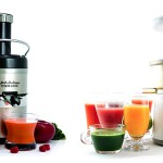 Tips For Purchasing A Juicer