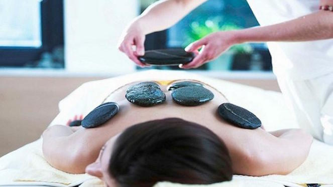 Spa Treatments In Midrand