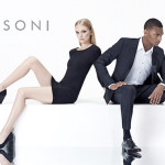 Spruce Up Your Winter Outfits With Shoes From Toso...