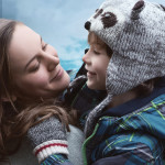 Room – A Film Review