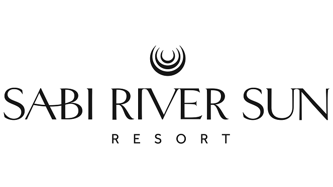 Meet The Newly Renovated Sabi River Sun Resort!