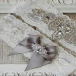 Simri Bridals
