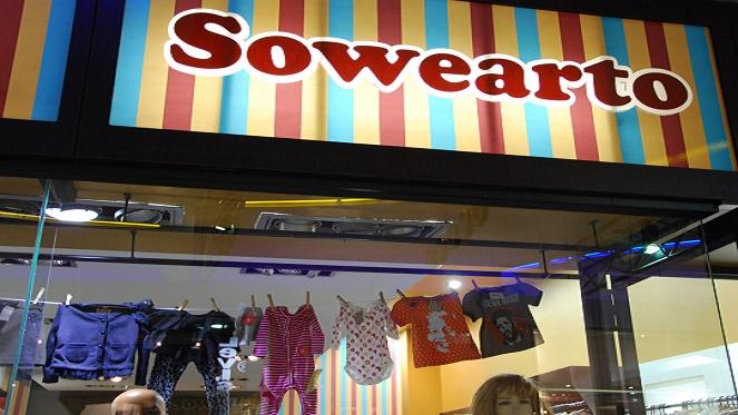 Sowearto 3