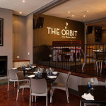 Jazz It Up At The Orbit