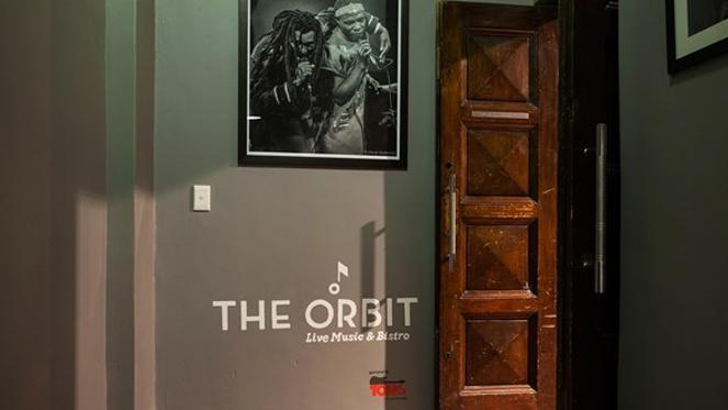 TheOrbit2